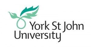 York St. John University