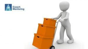 Mentoring Programme Starter Package