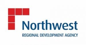 NWDA(North West Development Agency)