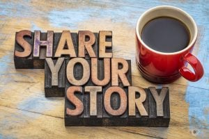 Coaching and Mentoring Case Studies
