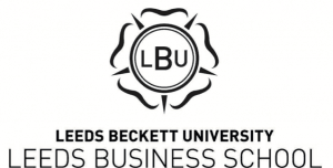 Leeds Business School - strategic business growth