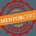MentorCert