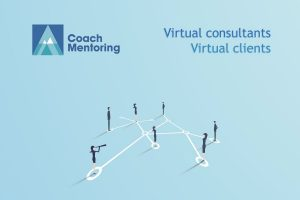 Virtual Consultants and clients