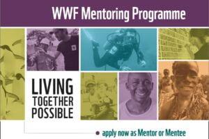 WWF Mentoring Programme