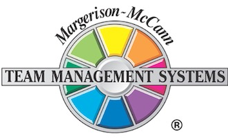 Team Management System